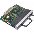 Cisco PA-E3